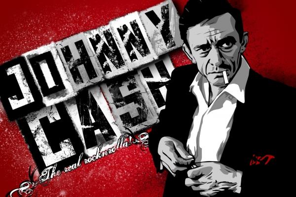 johnny-cash-by-bokula6DCB3B03-9011-3477-1AFB-59016C4B0D07.jpg