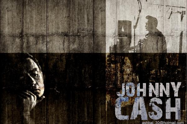 johnny-cash-wallpaper-5-by-ashbal8A31AD85-85B6-D6CD-6A84-3EEEC89868B1.jpg